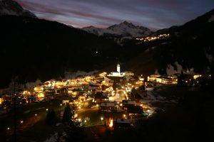 carnia_inverno_sauris_arch-albergo-diffuso1