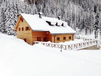 nordio-neve-2-1024x768[1]